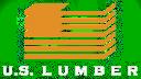 USLumber_Logo
