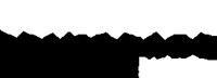versatex-logo