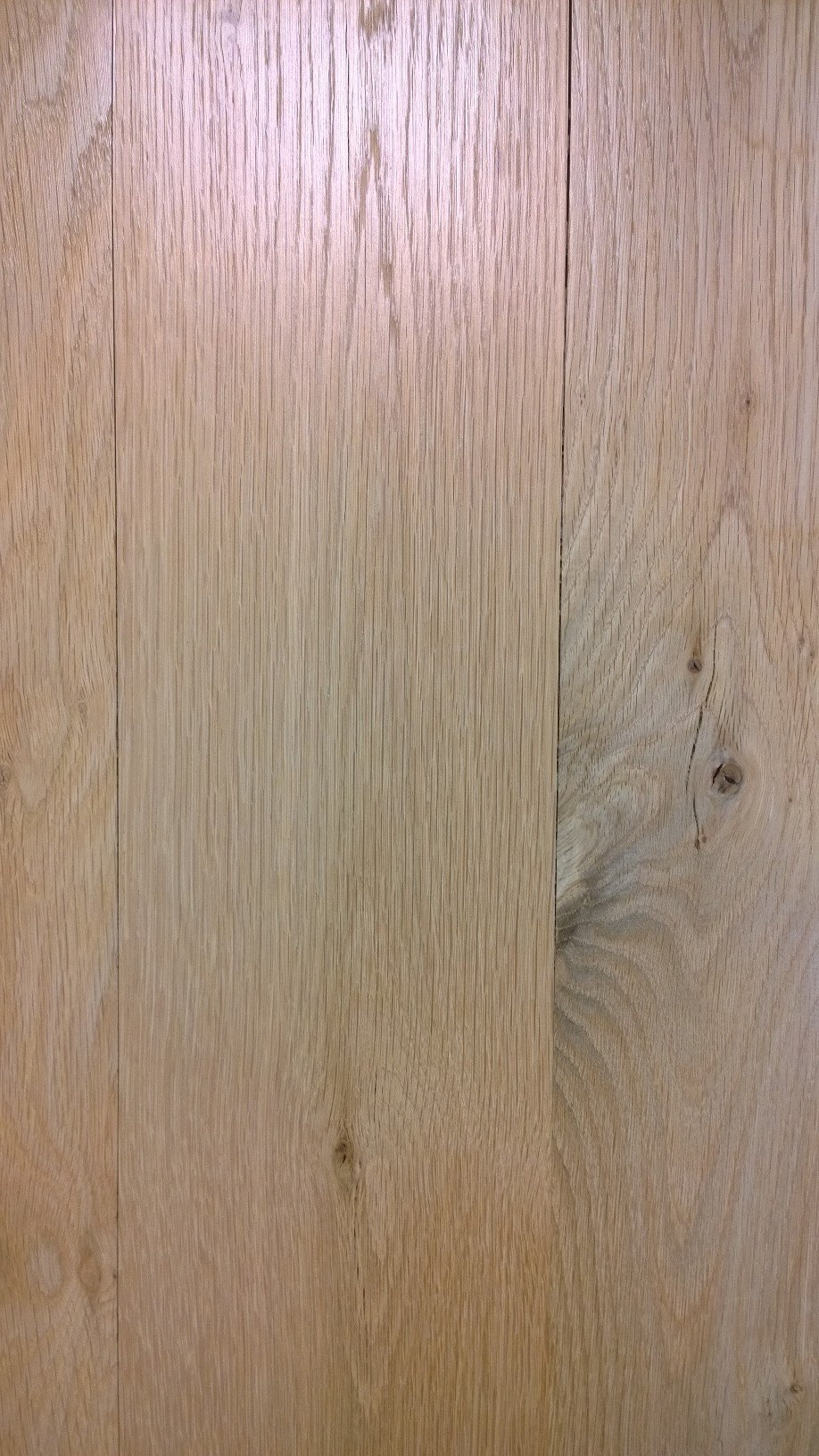 Lumber Guide Special Wood And Lumber Remanufacturing