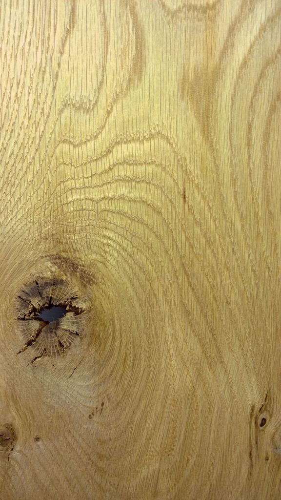 White Oak (1)