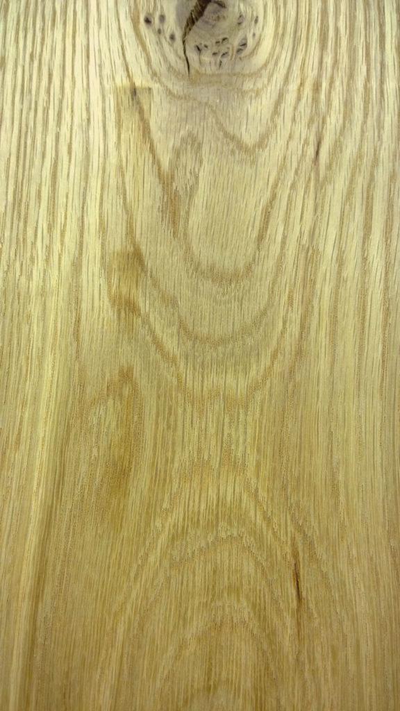 White Oak (3)