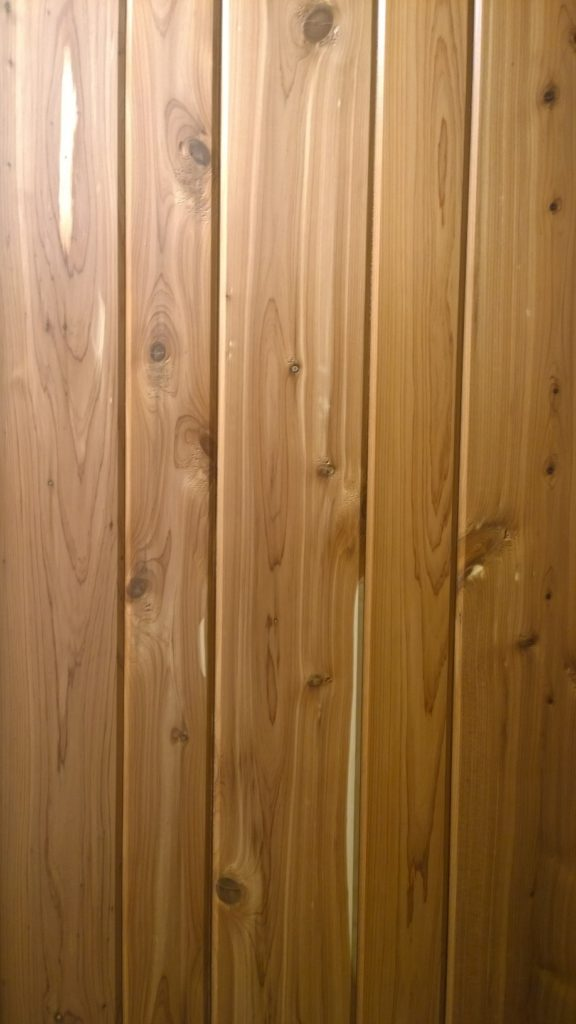 Lumber Guide | Special Wood and Lumber Remanufacturing