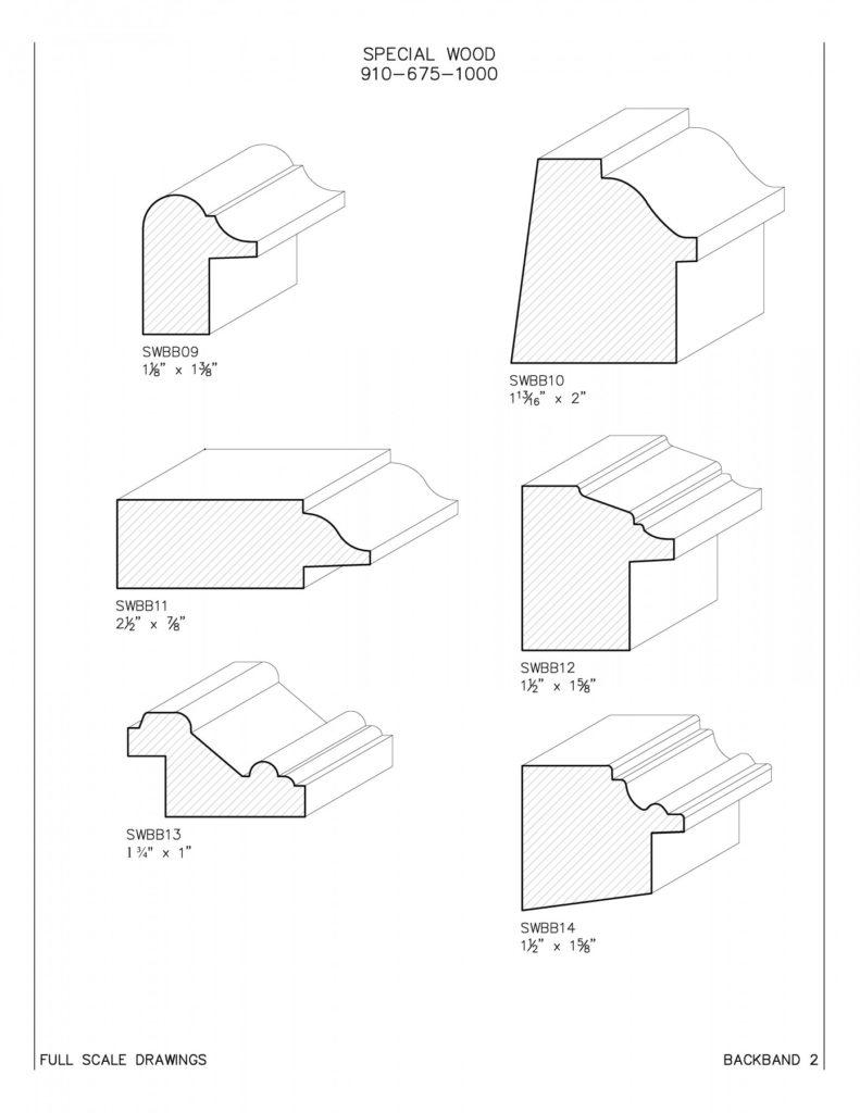 Image 7.25.17 Catalog (3)