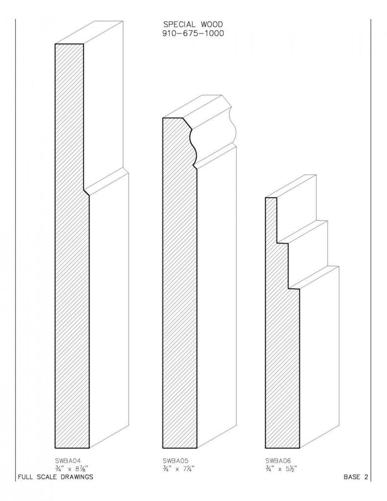 Image 7.25.17 Catalog (5)