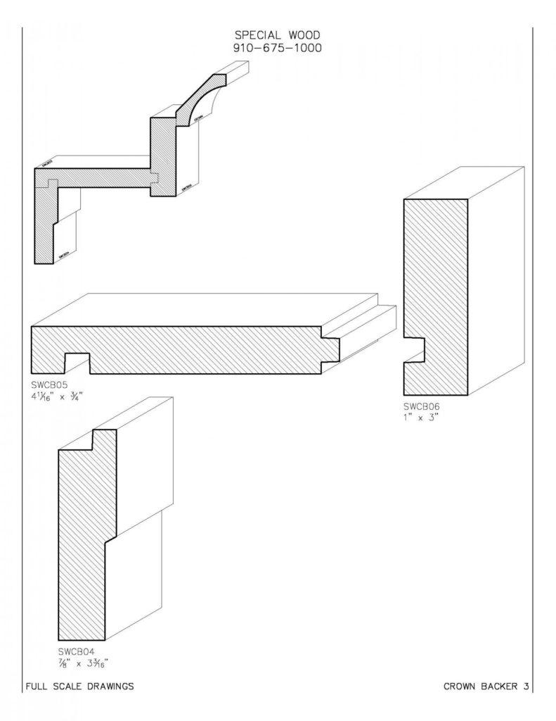 Image 7.25.17 Catalog (51)