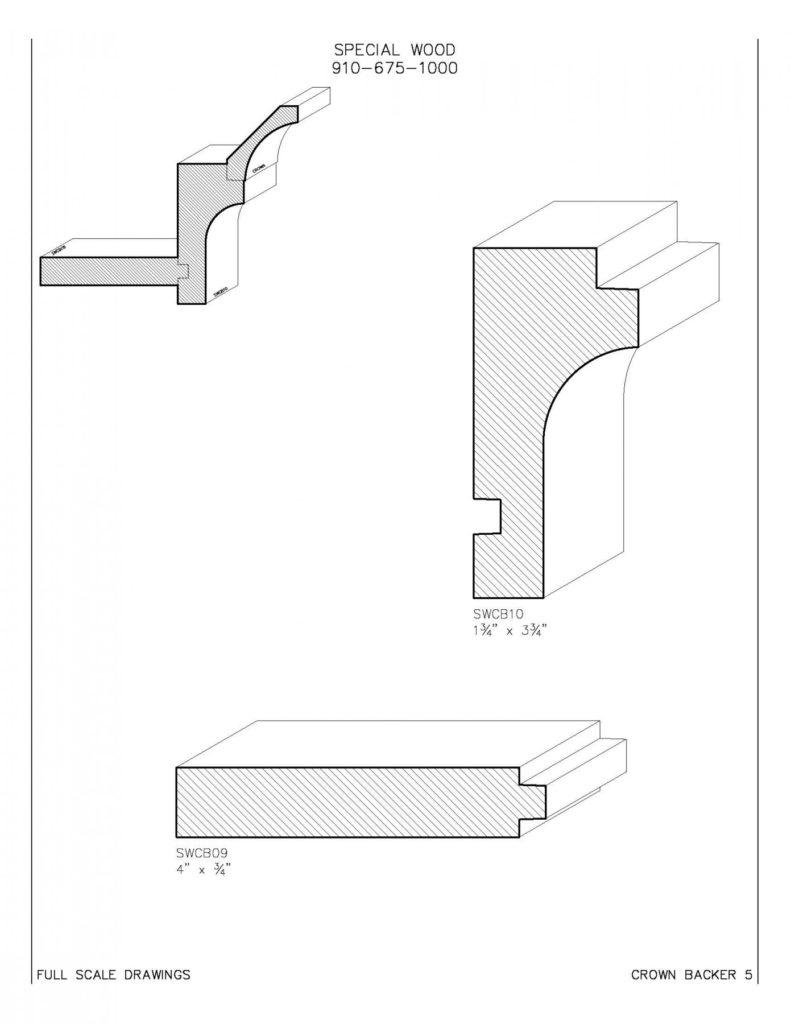 Image 7.25.17 Catalog (53)