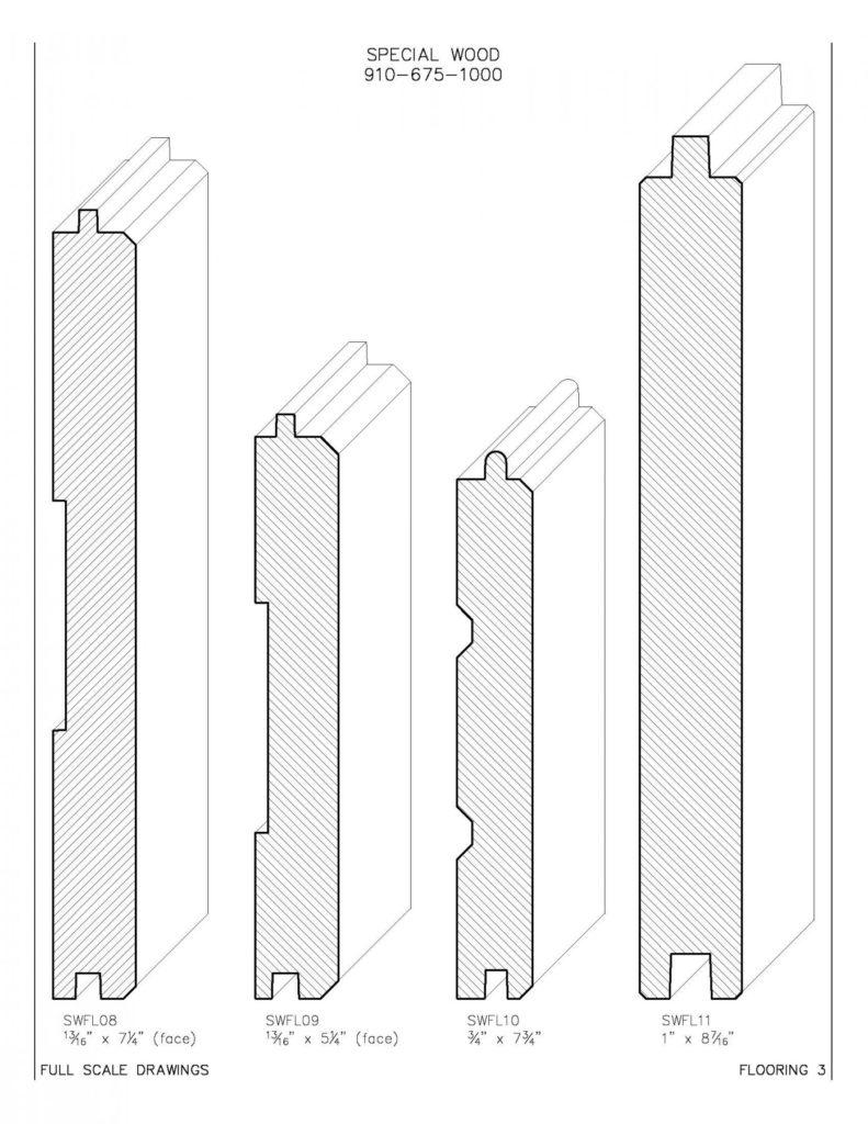 Image 7.25.17 Catalog (59)