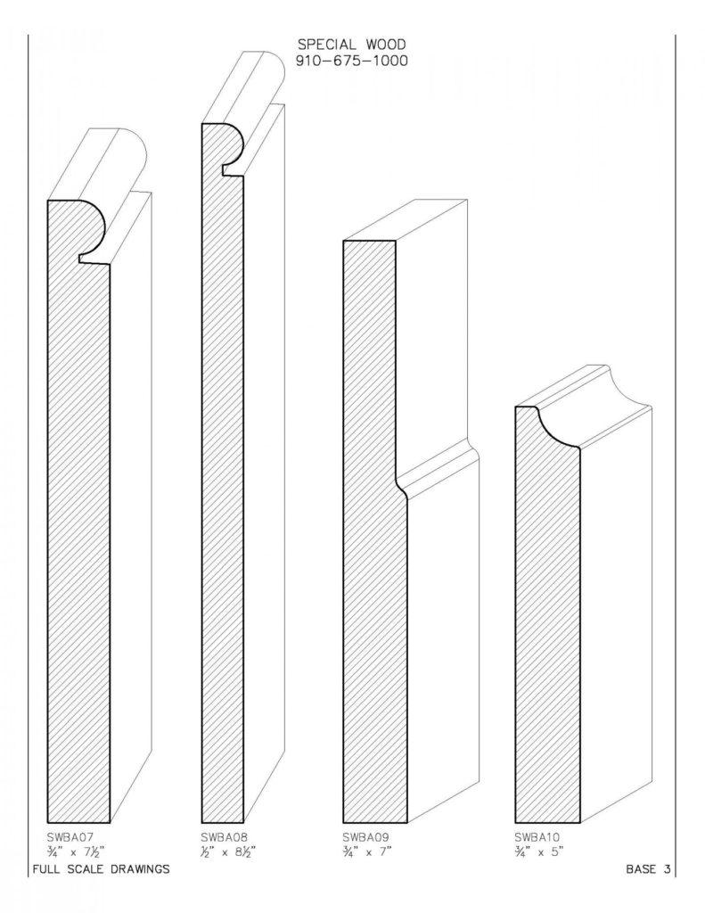 Image 7.25.17 Catalog (6)