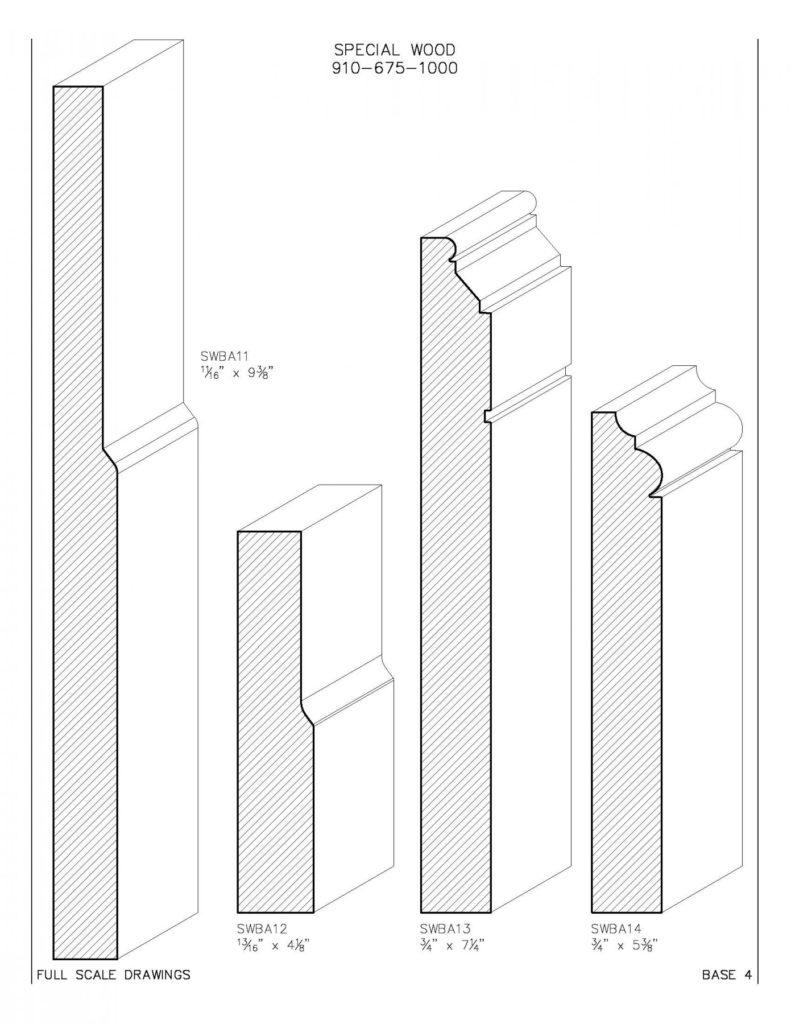 Image 7.25.17 Catalog (7)