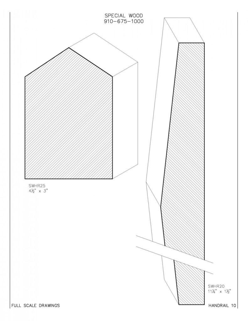 Image 7.25.17 Catalog (70)