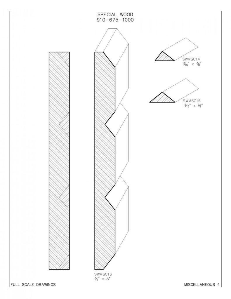 Image 7.25.17 Catalog (76)
