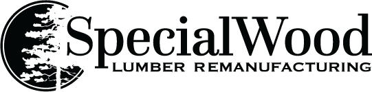 Special Wood and Lumber Remanufacturing