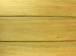 Vertical Grain Treated Pine